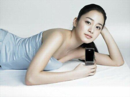 Kim-Tae-Hee-giam-beo-giamcan24h.jpg