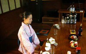 Ăn uống như phụ nữ Nhật để trẻ lâu, dáng…