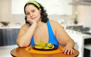 Hậu quả của thừa cân và béo phì