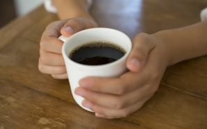 Uống 3 -5 ly cà phê mỗi ngày giúp bạn…
