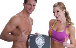 Cách để tăng cân nhưng vẫn không béo bụng