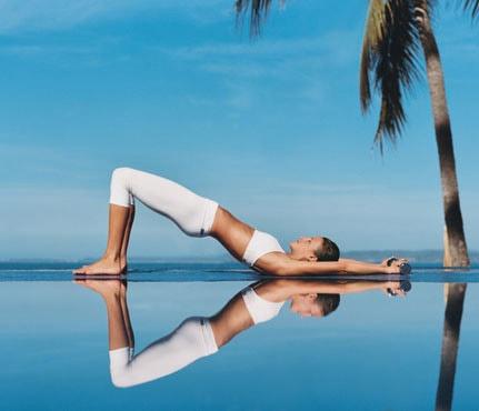 8-bai-tap-yoga-giam-can-hieu-qua2