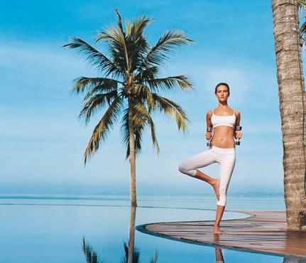 8-bai-tap-yoga-giam-can-hieu-qua7(2)