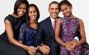 Barack-Obama-Family-62-6023-1463938797