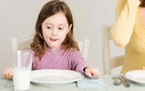 Cách giảm cân và tăng chiều cao cho trẻ bằng…