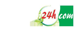 Giảm cân 24h – Giảm cân hiệu quả khoa học