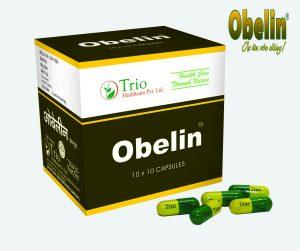 obelin(5)
