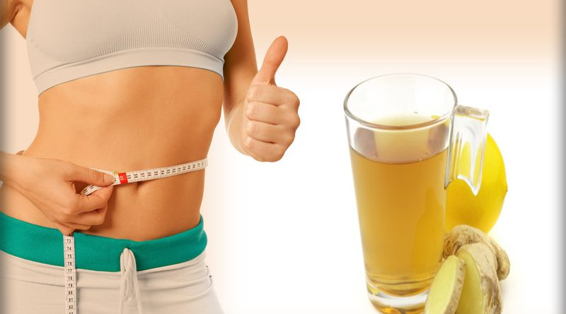 Kết quả hình ảnh cho gừng giảm cân