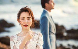 Bí mật tày đình vợ giấu kín suốt 5 năm