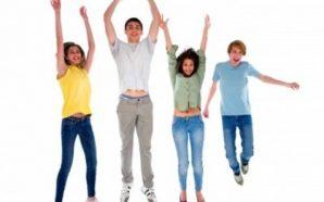 Chia sẻ về cách tăng chiều cao của bố mẹ…