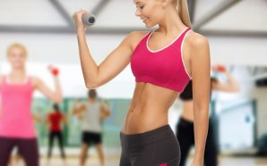 4 sai lầm thường gặp khi tập gym để giảm…