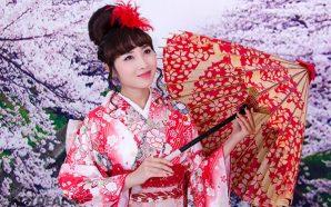 Bí quyết giảm cân nhanh của người Nhật