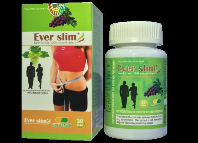 ever-slim