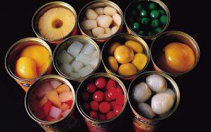 Các thực phẩm không nên dùng nếu muốn giảm cân