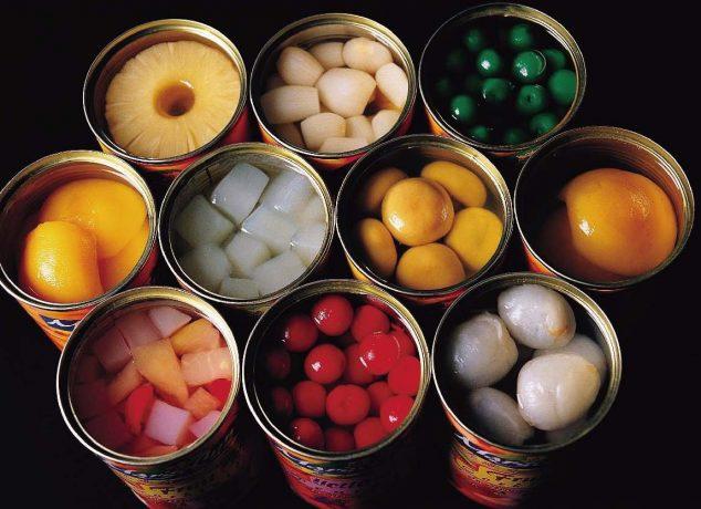 7-crop-1514308067215